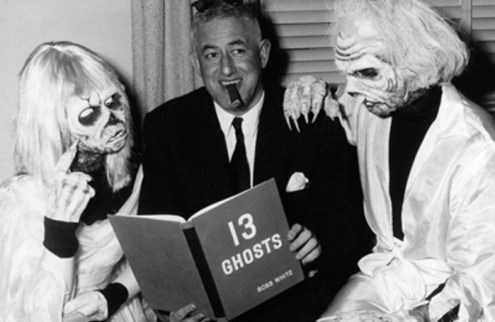 william-castle-13-ghosts-1960