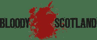Bloody Scotland: Stirling, 18-20 September 2020