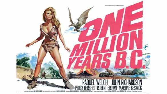 4. 1 million d'années