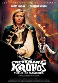 4.capitaine kronos