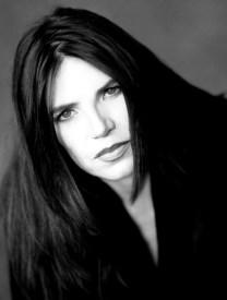 Barbara Magnolfi, actrice