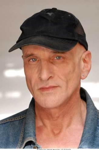 Giovanni Llombardo Radice, acteur