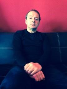 Jacques Sirgent, auteur