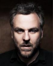 Pascal Laugier, Réalisateur