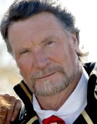 Vernon Wells, acteur