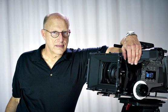 Jack Sholder, réalisateur