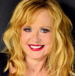 Linnea Quigley, actrice