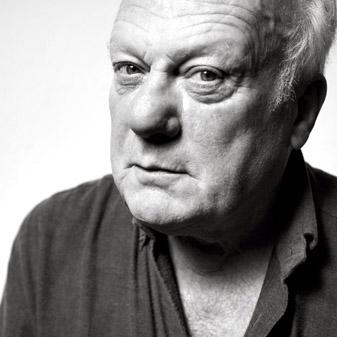 Philippe Nahon, acteur