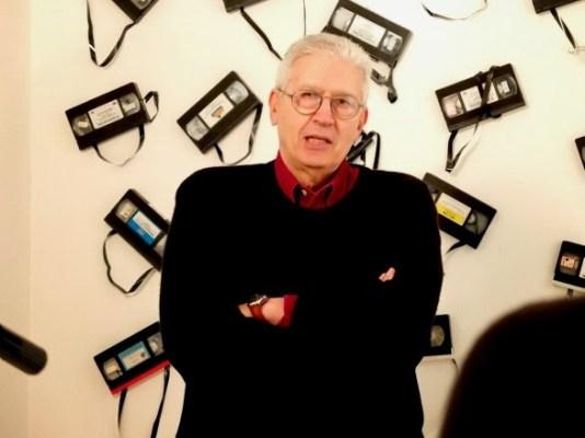 Sergio Martino, réalisateur