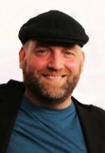 Robert Kurtzman, Maquilleur