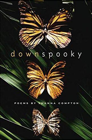Down Spooky