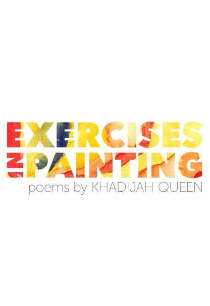 Exercises in Painting