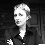 Sharon Mesmer