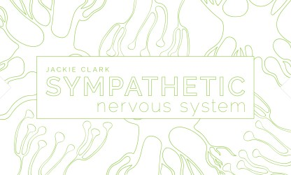 Sympathetic Nervous System front cover