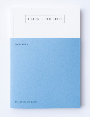 Click & Collect by Colin Herd
