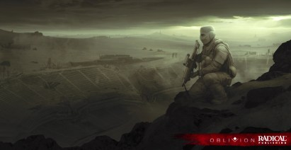 oblivion3_lg