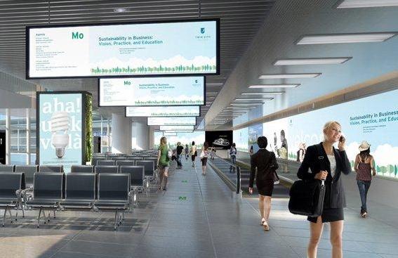 prysm-airport