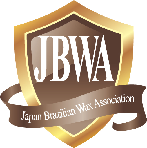 JBWA加盟サロンBloom