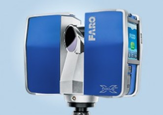 FARO-Laser-Scanner-Focus3D-X-330-Blog-300x213
