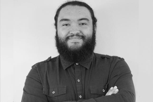 Daniel Hattem