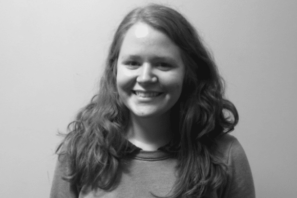 Megan Kirkbride