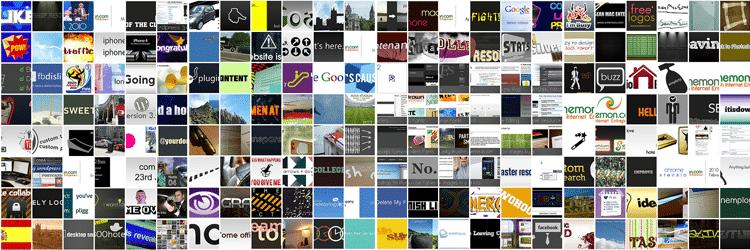 blog-mosaic