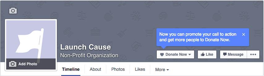 facebook-donate-ad-request