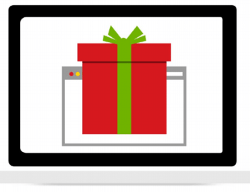 gift-screen