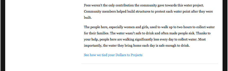 charity-water-see-impact2