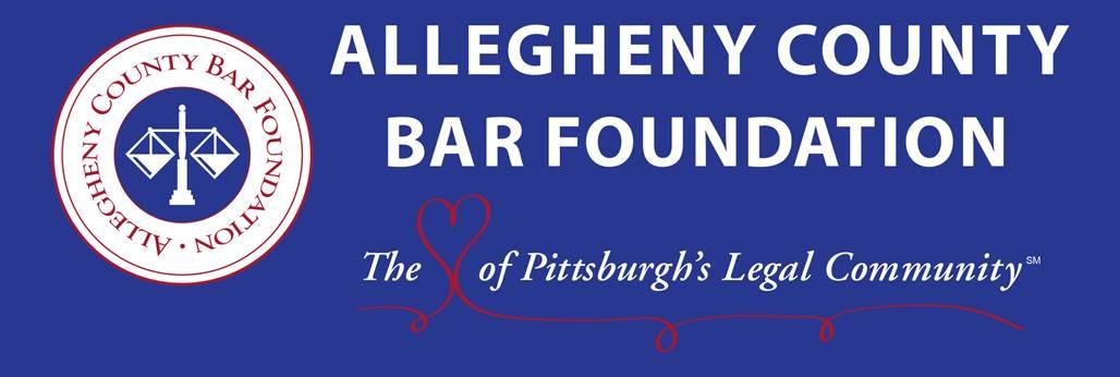 bar foundation