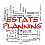 A Guide to Planning for Legal, Financial and Health Care