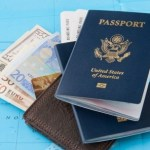 Tips for the Traveling Bloomer Boomer