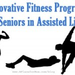 Innovative Fitness Programs for Seniors