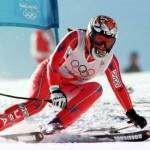 Olympic Gold Medalist Picabo Street On How Life Has Changed Since Retiring From Competitive Skiing