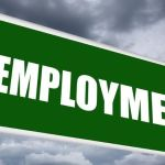 Why Should Unemployment Rates Matter to Your Retirement