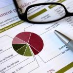 Is your portfolio ready for retirement?