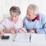 Average retirement age hits 62, will likely go up