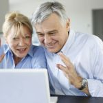 Embracing Technology for Boomers