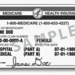 Medicare Sign Up: How to