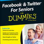 Facebook For Senior Dummies