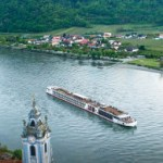 6 Common Misconceptions About River Cruising