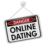 Online Dating Tips for seniors