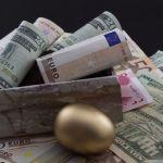Heart Disease Financial Help