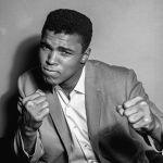Remembering Muhammad Ali, Challenging Healthcare, RFK\'s \'Ripple of Hope\' Speech