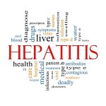 Hepatitis C: Why Baby Boomers Should be Tested Immediately