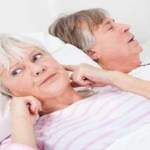 Staying Mindful of Snoring Can Protect Your Memory