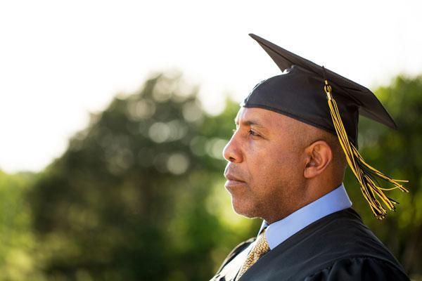 7 reasons adults going back school