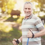 Men's Attitudes Changing When It Comes to Their Health