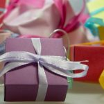 Guide to Returning Gifts: Retailers With the Best and Worst Return Policies