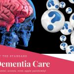 New Recommendations Set the Standard for Dementia Care